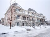 Photo 10 Imp. Berthe Morisot, Gatineau. J8P0A9 Apartment