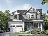 Photo EQuinelle by eQ Homes