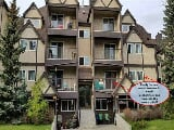 Photo For Sale South St Albert 2 Bedroom Condo Pets...