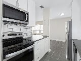 Photo 290-300 Mary Street North 1 Bedroom Apartment...
