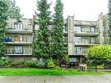 Photo 1 bedroom apartment for sale at 10468 - St, Surrey