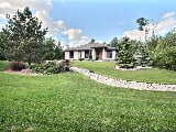 Photo Acreage / Hobby Farm / Ranch