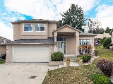 Photo 3br, 3ba 1849sqft - 172-3- Old Okanagan Highway
