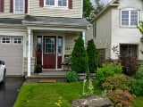 Photo Beautifully Situated Executive Townhome