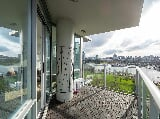 Photo Residential Attached, End Unit - Vancouver