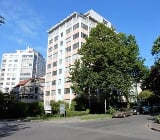 Photo 1906 Nelson Street 1 Bedroom Apartment for Rent...