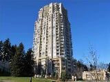Photo 1 bedroom apartment for sale at 280 Ross Dr,...