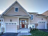 Photo 149 Britannia Cres BATH, ON K0H 1G0: $350000