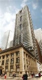 Photo 1 bedroom condo for sale at 70 Temperance St,...