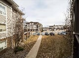 Photo 2 bedroom apartment for sale at 9363 Simpson Dr...