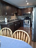 Photo 3 bedroom townhouse for sale at 1331- -b Ave,...