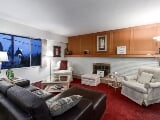 Photo Luxury 10 room Detached House for sale in 611...