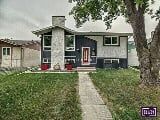 Photo 4 Bedroom House for Sale in Winnipeg