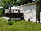 Photo Mobile home for sale 12' x 60'