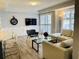 Photo 2 bedroom apartment for sale at 5 Isaac Devins...