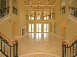 Photo Grand Lakefront Estate! Bank Owned! -Sold