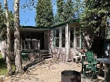 Photo Cabin for sale in Sundre