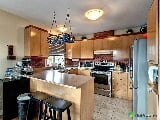 Photo Condo à vendre