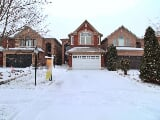 Photo Studio, 0ba Lot - 63 Sylwood Cres
