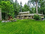 Photo 4br, 3½ba 3934sqft - 2425- - Avenue