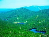 Photo Land-Plot for sale in Laurentides Quebec Canada...