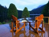 Photo Villa-House for rent in Egmont BC British...