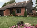 Photo Peterborough Home for Sale