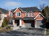 Photo -102 Auburn Lane, Clarington, Ontario L1C 2E9