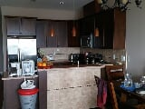 Photo 2 bedroom apartment for sale at 14333 - Ave,...