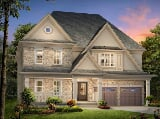 Photo The Ravines of the Credit Valley by Muirland Homes