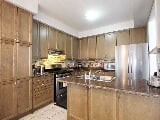 Photo 4 bedroom + den townhouse for sale at 22...