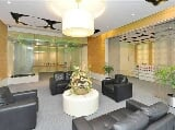 Photo 2 bedroom + den condo for sale at 83 Borough...