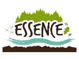 Photo Essence Stoney Creek