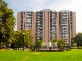 Photo Park Victoria Apartments 2 bedrooms