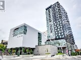 Photo 20 Daly Avenue Unit#2203, SANDY HILL in Ottawa