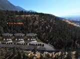 Photo Lot 1 Madsen Road, in Radium Hot Springs