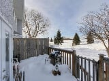 Photo 4 bedroom townhouse for sale at 5 Aberdeen Way,...