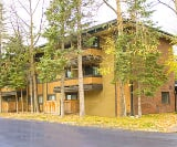 Photo Elk Valley Estates 550A Cougar St. Banff...