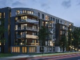Photo Kubik Condominiums Pointe Claire