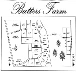 Photo Butters Farm Homesites