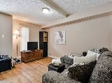 Photo 2 bedroom + den townhouse for sale at 1049...