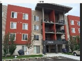 Photo Airdrie Condo For sale