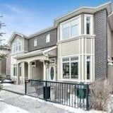 Photo 1 162- - Ave SW CALGARY, AB T2T 1G7: $489999