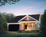 Photo Woodhaven by Tamarack Homes