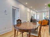 Photo 4614 Rue Parthenais MONTREAL, QC H2H 2G7: $479000