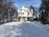 Photo 4104 Armitage Ave DUNROBIN, ON K0A 1T0: $824900