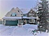 Photo 1225 Summerside Drive Sw, Summerside in Edmonton