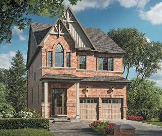 Awesome 3 Bedroom Detached House Mississauga Trovit Download Free Architecture Designs Embacsunscenecom