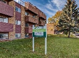 Photo Oakdale Apartments 2 Bedroom Apartment for Rent...