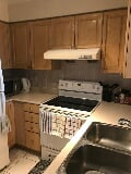 Photo Forest Vista 2 Bedroom Apartment for Rent at 61...